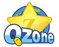 分享到QQ空间