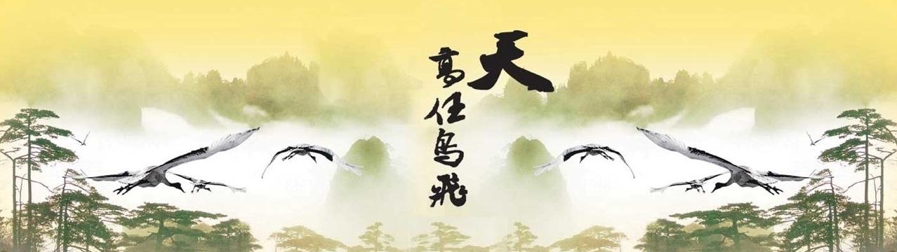 天高大奖娱乐88pt88官网飞